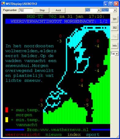 Mermelada Bunch Comando Borracho Descargar Mp3