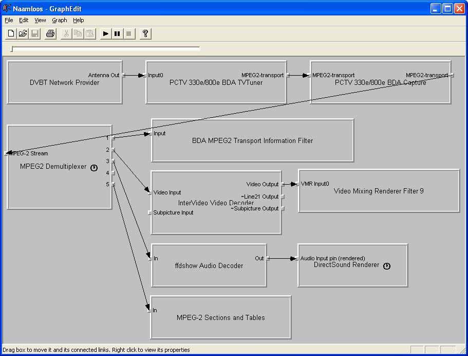 BAIXAR 7 WINDOWS PCTV PROGRAMA PARA